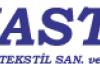 Master İnşaat Teks. San. ve Tic. Ltd. Şti.