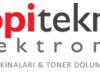 Abdulkadir Uzamaz-Kopi Teknik Elektronik Büro Makineleri