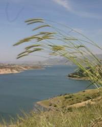 Sır Barajı