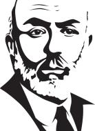 Mehmet Âkif Ersoy Kimdir?
