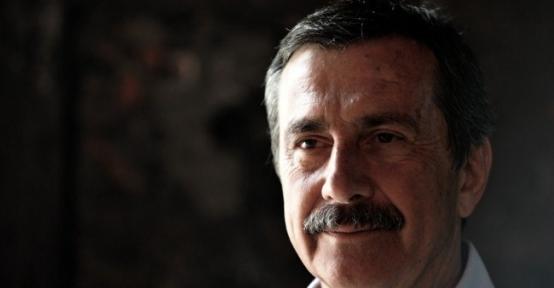Başkan Ataç'ın 29 Ekim Cumhuriyet Bayramı Mesajı