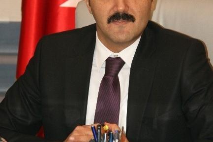 Başkan İsmail Bayram Cumhuriyet Bayramını Kutladı