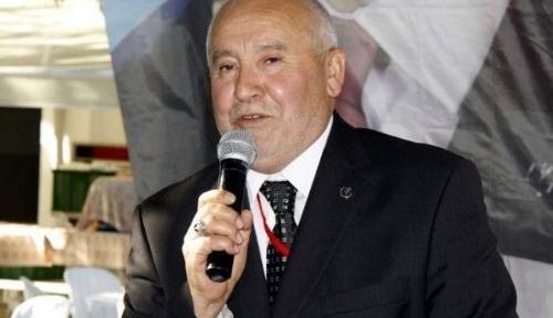 Bbp Eskişehir İl Başkanı Kılınçal'ın 29 Ekim Cumhuriyet Bayramı Mesajı