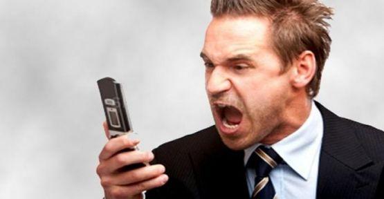 cep telefon karşılaştırması