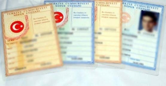 Diyarbakır Emniyetinden 20 Milyon Liralık Tapu Operasyonu