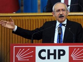 Doktorlara sahip çıktı Erdoğan'a saldırdı