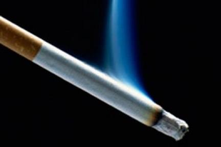 Dünyada Her 10 Saniyede Bir Kişi Sigaradan Ölüyor