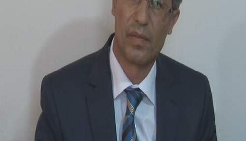 Erdal Vural, Develi Belediye Başkanlığı İçin Aday Adaylığını Açıkladı
