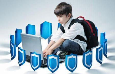 Güvenli İnternet Nasıl Alabilirim?