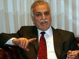 Haşimi'den Maliki'ye devam etme şartı