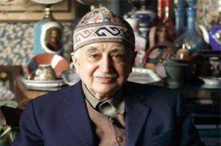 Mehmet Şevket Eygi'den İslami Kilo vermenin dokuz altın kuralı