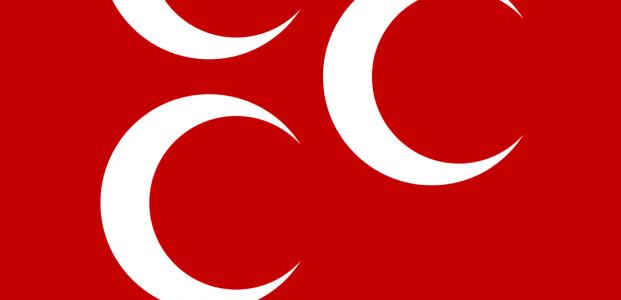 MHP Kahramanmaraş Milletvekili Adayları Belli Oldu