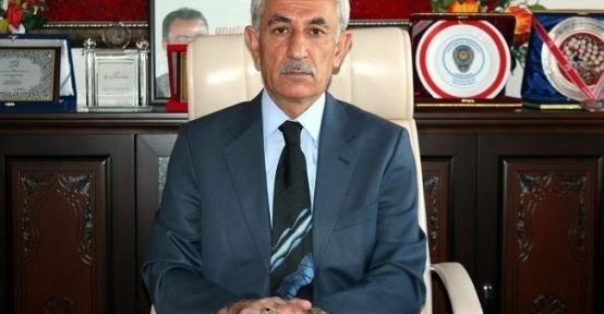 Sivas Dört Eylül Belediyespor Başkanı Polat'tan 29 Ekim Cumhuriyet Bayramı Mesajı