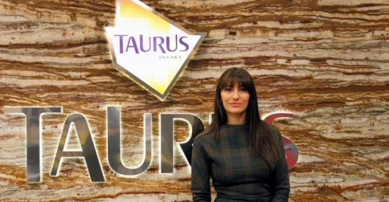 Taurus Avm, Sürprizlerle Açılıyor