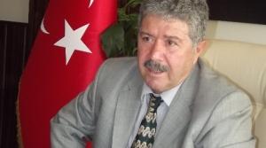 Kahramanmaraşspor SSK Borcu Ne Kadar?