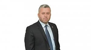 BBP Genel Başkan Yardımcısı Yardımcıoğlu: Basın Milletin Müşterek Sesidir