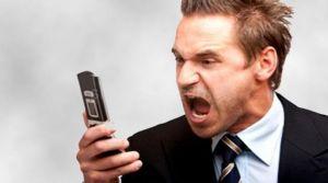 Cep Telefonu Kullanıcılarının Artık Kafası Karışmayacak