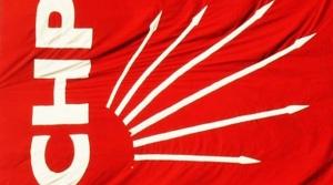 CHP Belli olan Kahramanmaraş Adayları