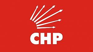 CHP Kahramanmaraş Milletvekili Adayları Belli Oldu
