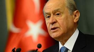 Mhp Genel Başkanı Bahçeli Kahramanmaraş Tanıtım Günlerini Gezdi