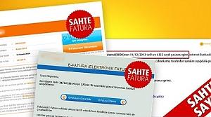 Zararlı Yazılım ve Linkler İçeren SMS ve E-postalara Dikkat!