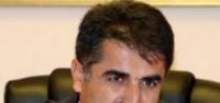 Aygün'den, Kılıcçdaroğlu'nu Kızdıracak Açıklamalar