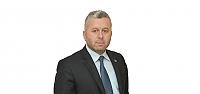 BBP Genel Başkan Yardımcısı Yardımcıoğlu:...