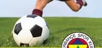 Fenerbahçe 20 kişilik Lazio kadrosu