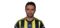 Gökhan Gönül: