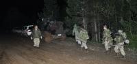 Osmaniye'de Düşen F-16 Uçağı Pilotu Şehit Oldu