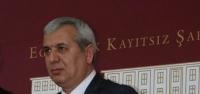 Özbolat'tan Devlet Başkanlarına Mektup