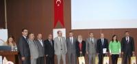 """SENDE 'EKMEĞİNİ KORU MİLLİ EKONOMİYE"""" KATIL!"""