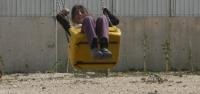 Suriyeli Sığınmacı Sayısı 191 Bin 993'e Yükseldi