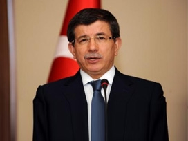 Türkiye Irak'ta ihtilafın parçası olmadı