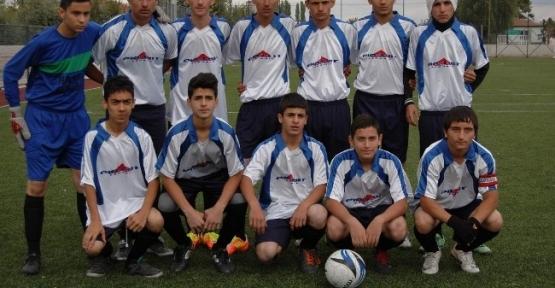 U-17 Ligi