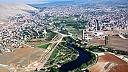 5 bin kişiye istihdam sağlayacak Elbistan Besi OSB'de Onay Alındı