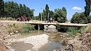 KMBB şehir genelinde yol yapım ve bakım çalışmalarına aralıksız devam ediyor