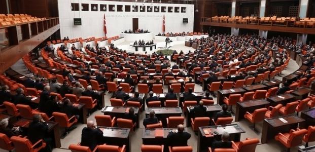 Ysk, Hangi İlin Kaç Milletvekili Çıkaracağını Açıkladı