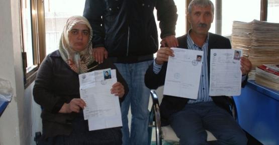 Zihinsel Engelli Şivan'ı Askere Alacaklar