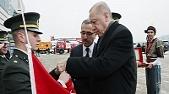 """Erdoğan: """"Kahramanmaraş'ın Gurur Günü"""""""