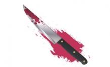 Çankırı'da kavga: 1 ölü, 2 yaralı
