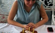 Türkiye'nin İlk Tüp Bebeği 24 Yaşına Girdi