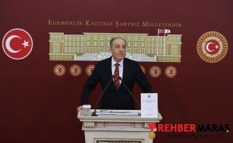 'Mardin Belediyesi'ne kayyumun atandığı ve görevden alındığı sürede belediyenin borcu ne kadar arttı?'