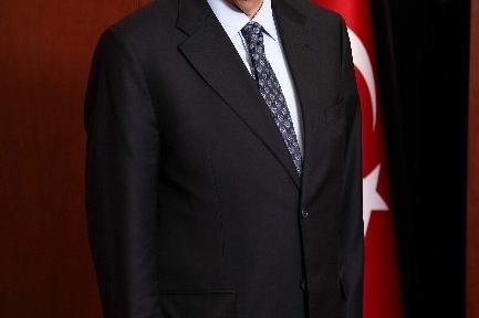 Osb Başkanı Nakıboğlu'nun Cumhuriyet Bayramı Mesajı