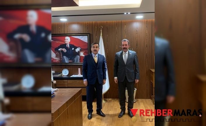 Türkiye Kamu-Sen olarak 6. Dönem Toplu sözleşmeye ilişkin taleplerimizi basın toplantısıyla kamuoyuna açıkladık.