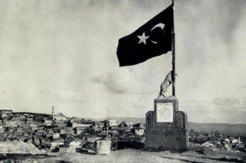 Kahramanmaraş Tarihi