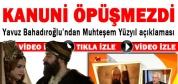 Yavuz Bahadıroğlu, Muhteşem Yüzyıl Bilinmeyenleri