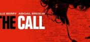 Vizyondaki Filmler - Acil Arama The Call