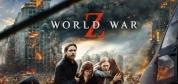 Vizyondaki Filmler: Dünya Savaşı Z - World War Z