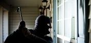 Ev ve İşyeri Hırsızlıklarına Karşı Alınacak Tedbirler